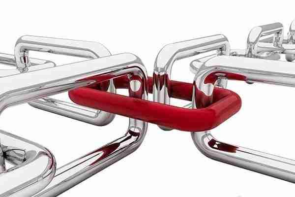 4 técnicas de construcción de enlaces SEO