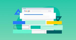 Recomendaciones SEO Google