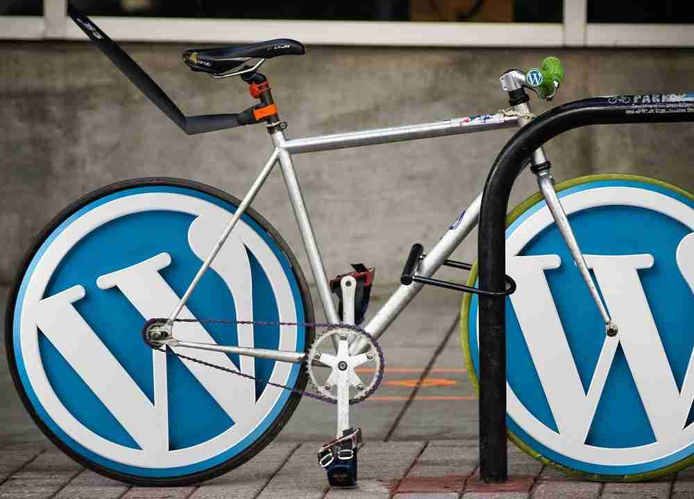 10 errores en WordPress que debes evitar