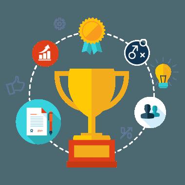 Marketing Online. Marketing Redes Sociales